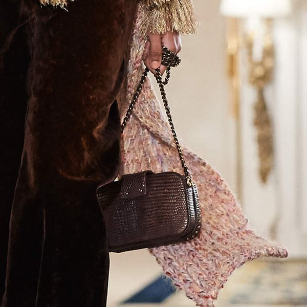 chanel-pre-fall-2017-bag-collection-26