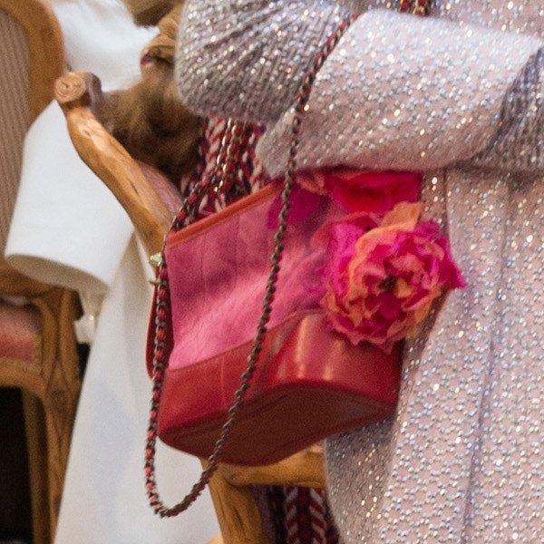 chanel-pre-fall-2017-bag-collection-7
