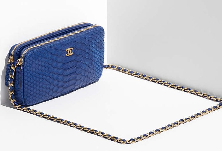 chanel-python-small-clutch-with-chain-2
