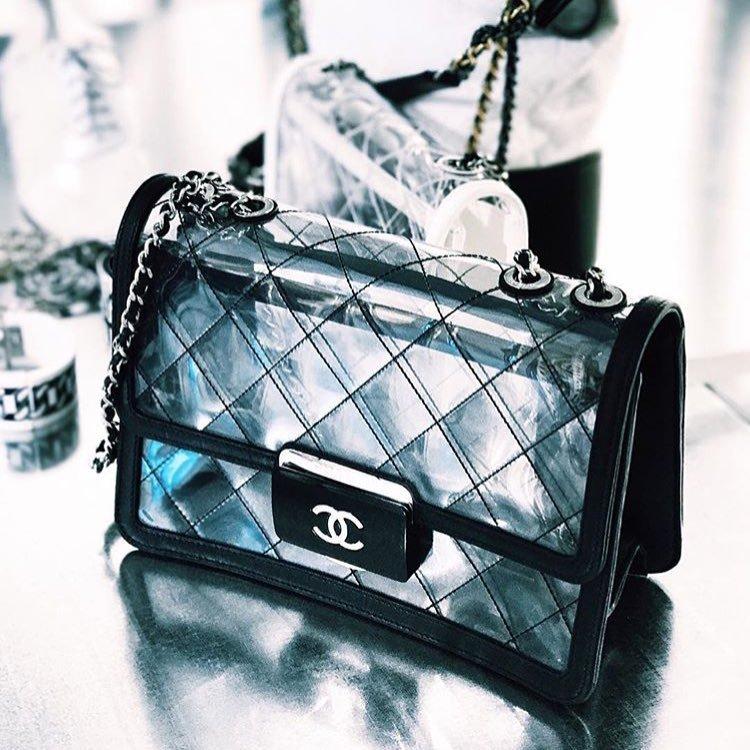 chanel-transparent-beauty-lock-bag-2