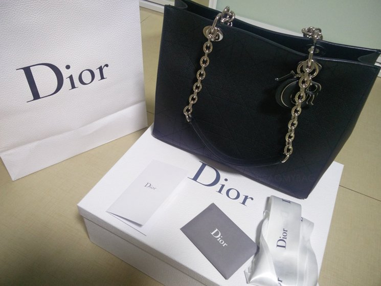 Shopping with  Dior Ultra Dior Bag – Bragmybag cc3a1a783ee51