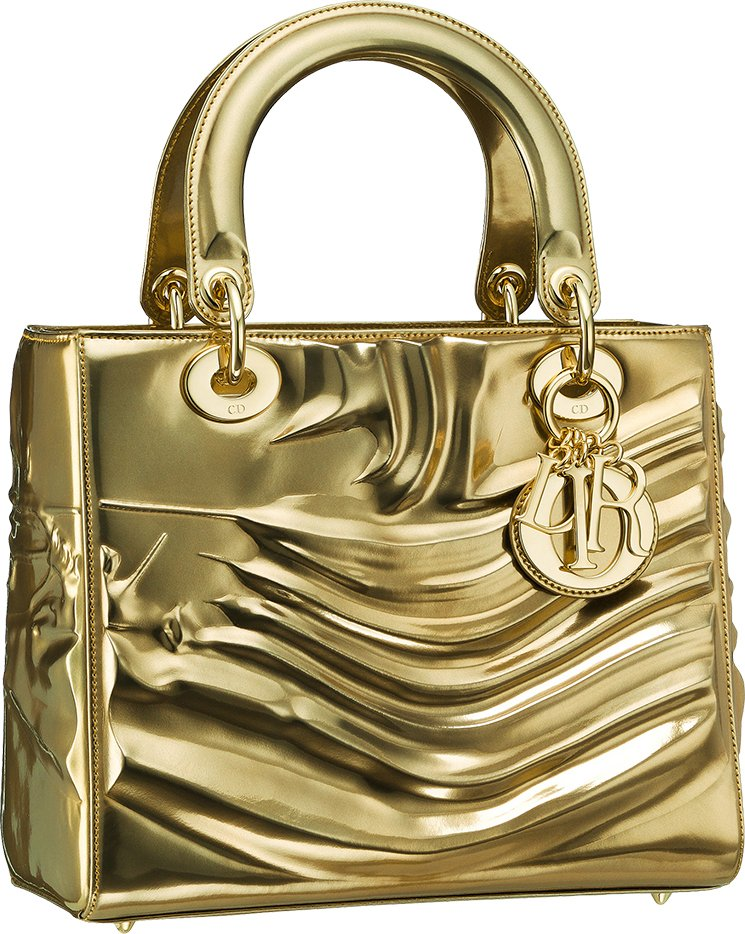 dior-x-marc-quinn-for-dior-lady-art-bag-collection-2