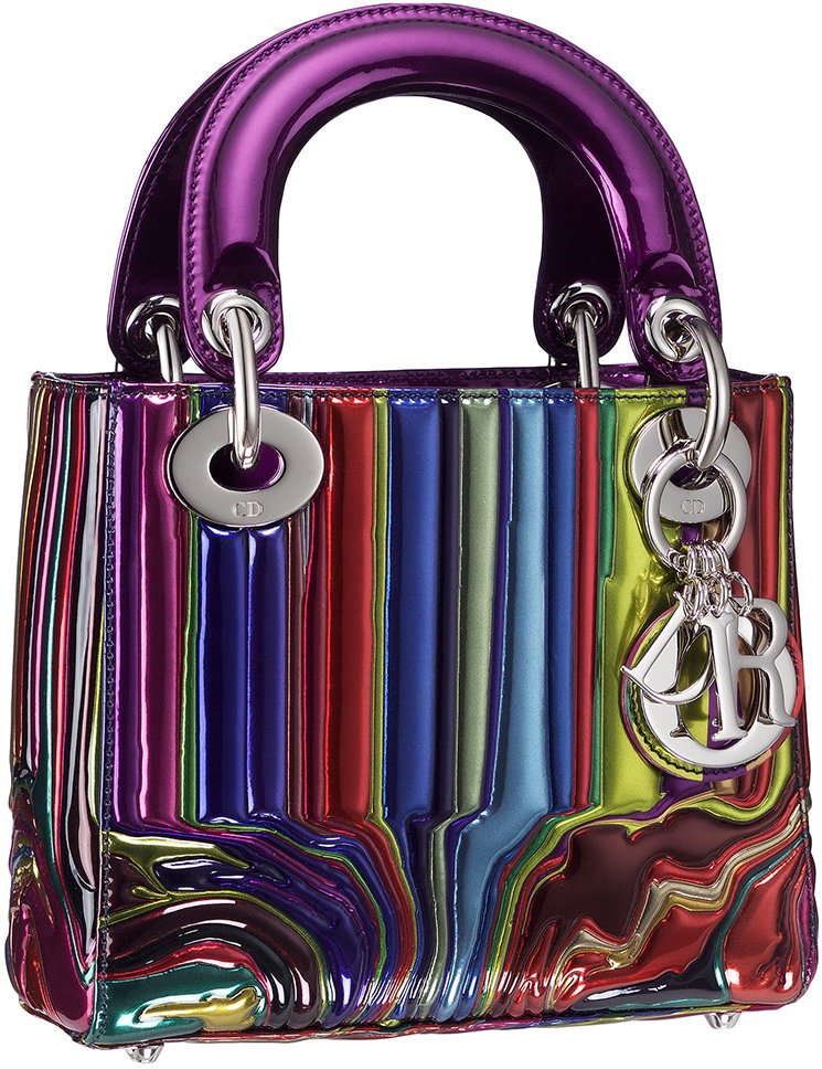 dior-x-marc-quinn-for-dior-lady-art-bag-collection-4