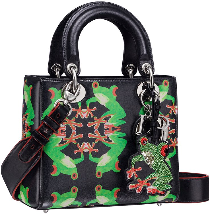 dior-x-marc-quinn-for-dior-lady-art-bag-collection-5