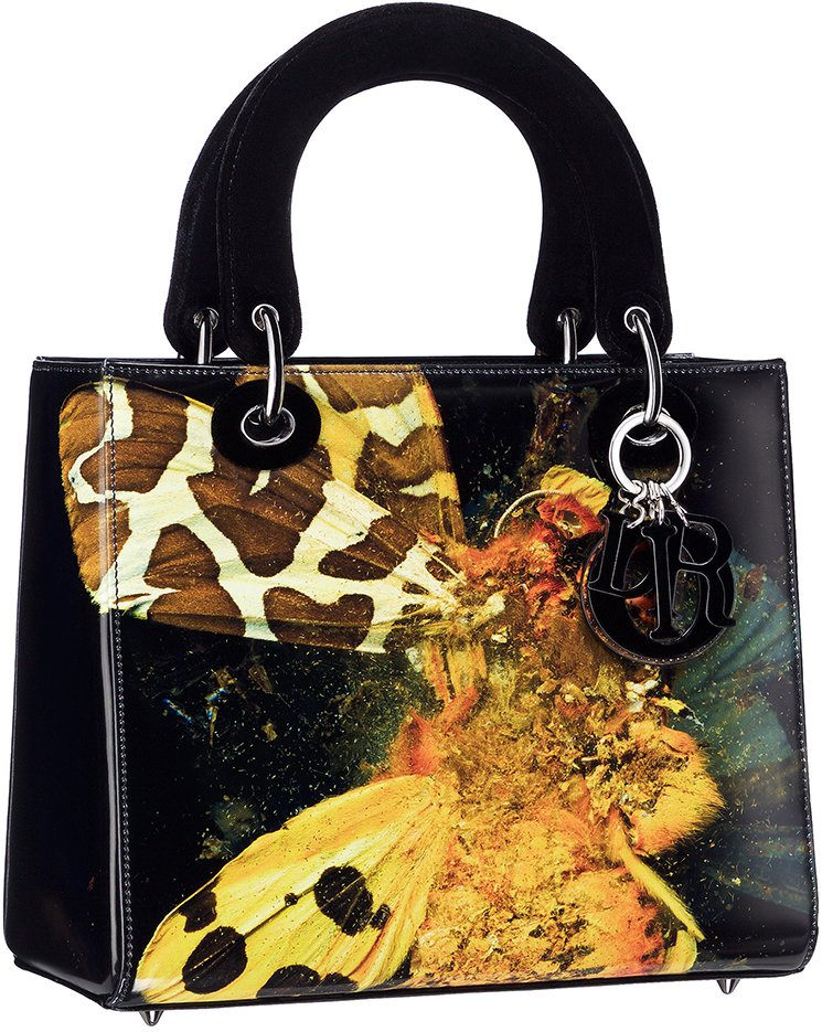 dior-x-marc-quinn-for-dior-lady-art-bag-collection