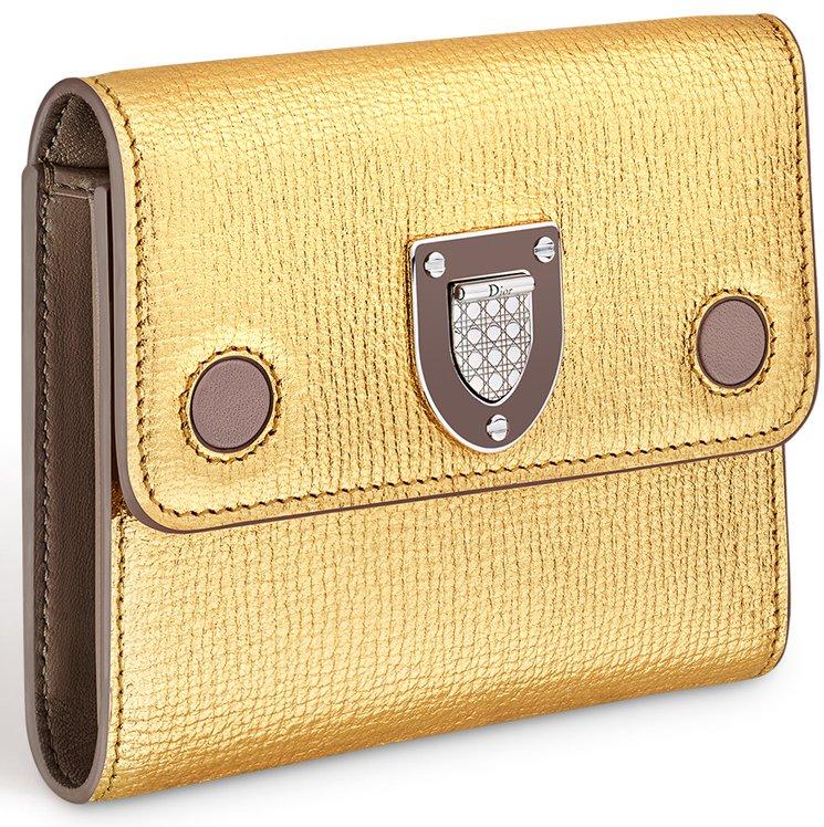 diorever-envolee-wallet-2