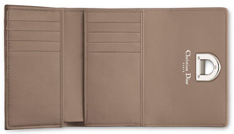 diorever-envolee-wallet-4
