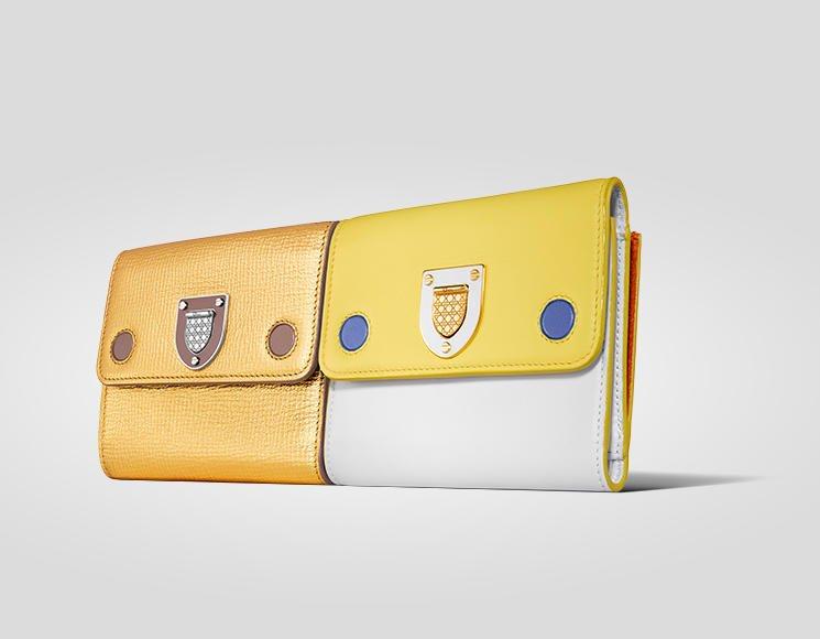 diorever-envolee-wallet-5