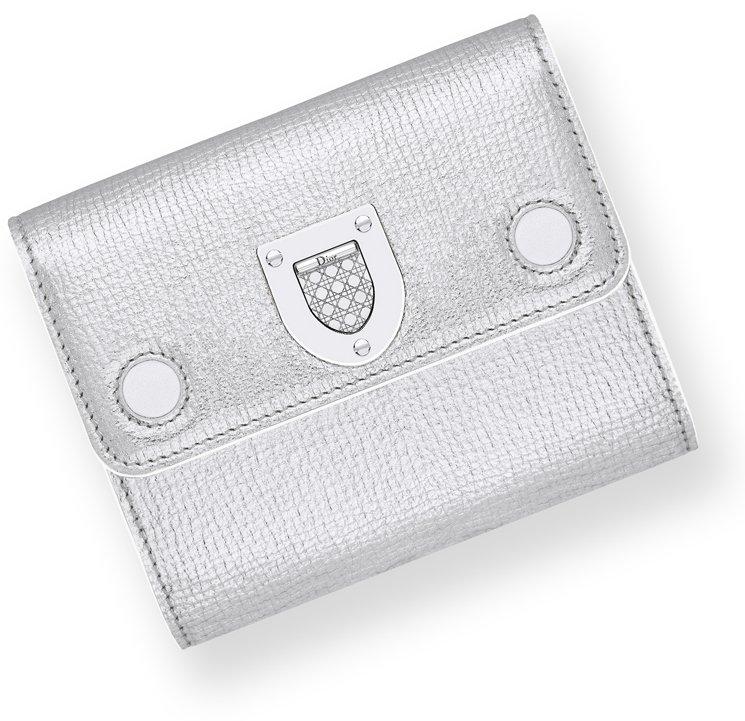 diorever-envolee-wallet-silver