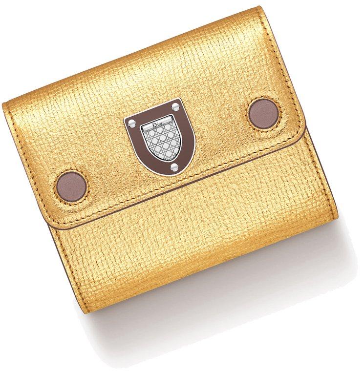 diorever-envolee-wallet