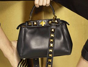 Givenchy-Fall-Winter-2017-Collection-preview-thumb