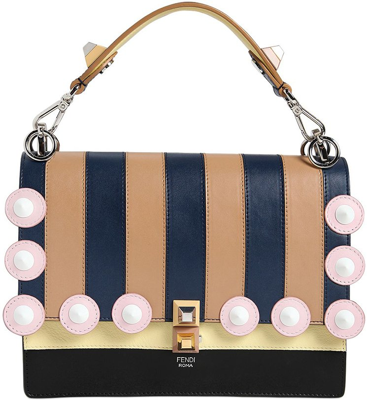 fendi-kan-i-laminated-bag-2