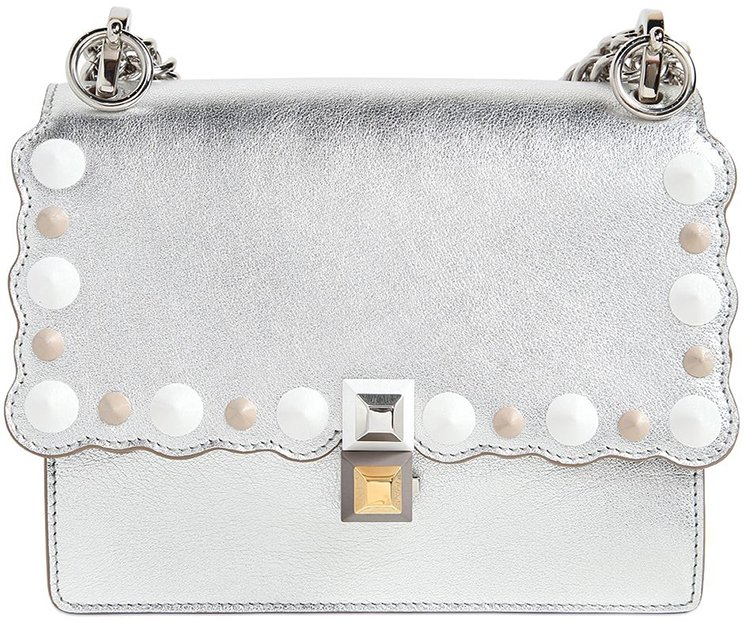 fendi-kan-i-laminated-bag-3
