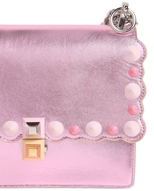 fendi-kan-i-laminated-bag-4