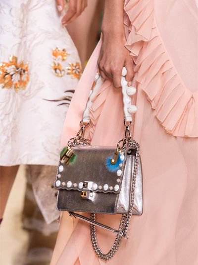 fendi-kan-i-laminated-bag-5