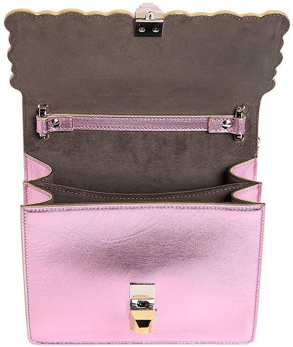 fendi-kan-i-laminated-bag-6