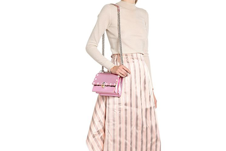 fendi-kan-i-laminated-bag-7