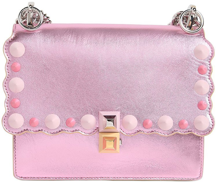 fendi-kan-i-laminated-bag