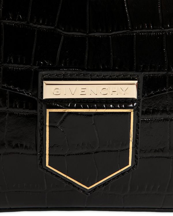 givenchy-nobile-bag-4