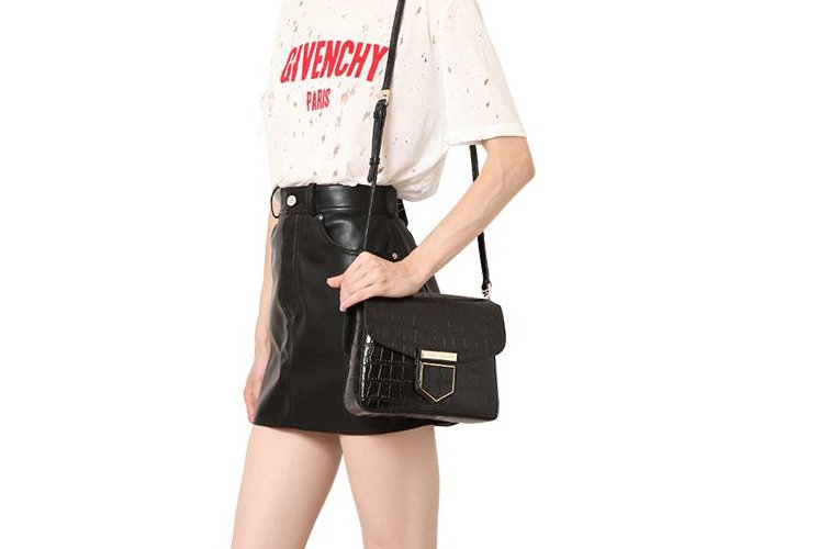 givenchy-nobile-bag-6