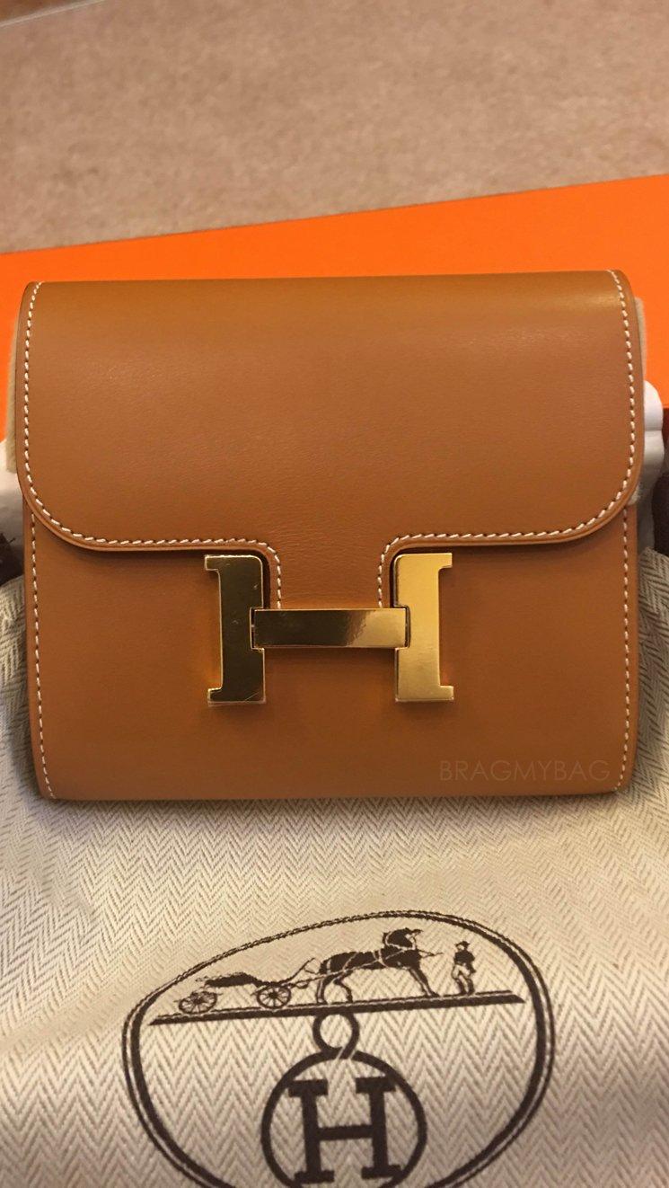 hermes-constance-compact-wallet-2