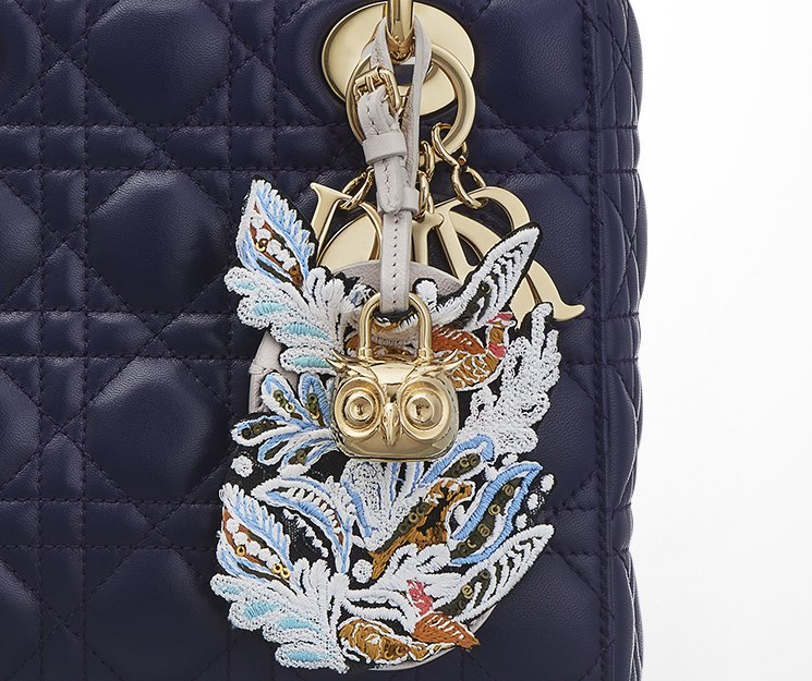 lady-dior-bag-with-embroidered-address-tag-14