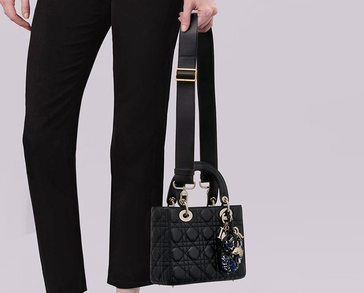 lady-dior-bag-with-embroidered-address-tag-2