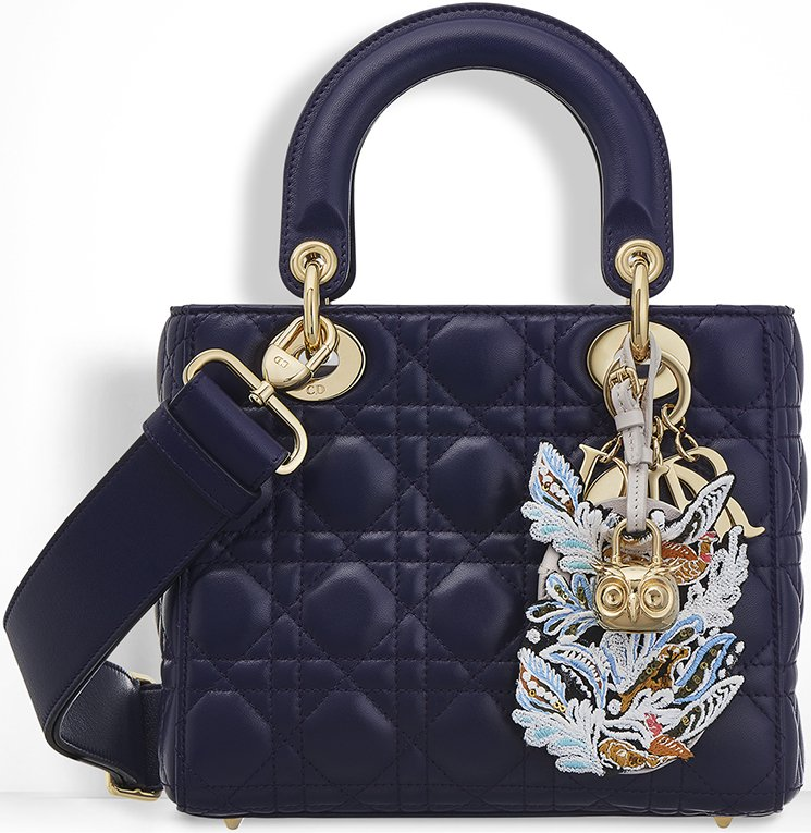 lady-dior-bag-with-embroidered-address-tag-8