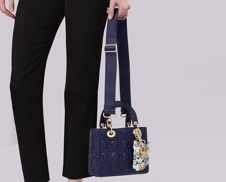 lady-dior-bag-with-embroidered-address-tag-9