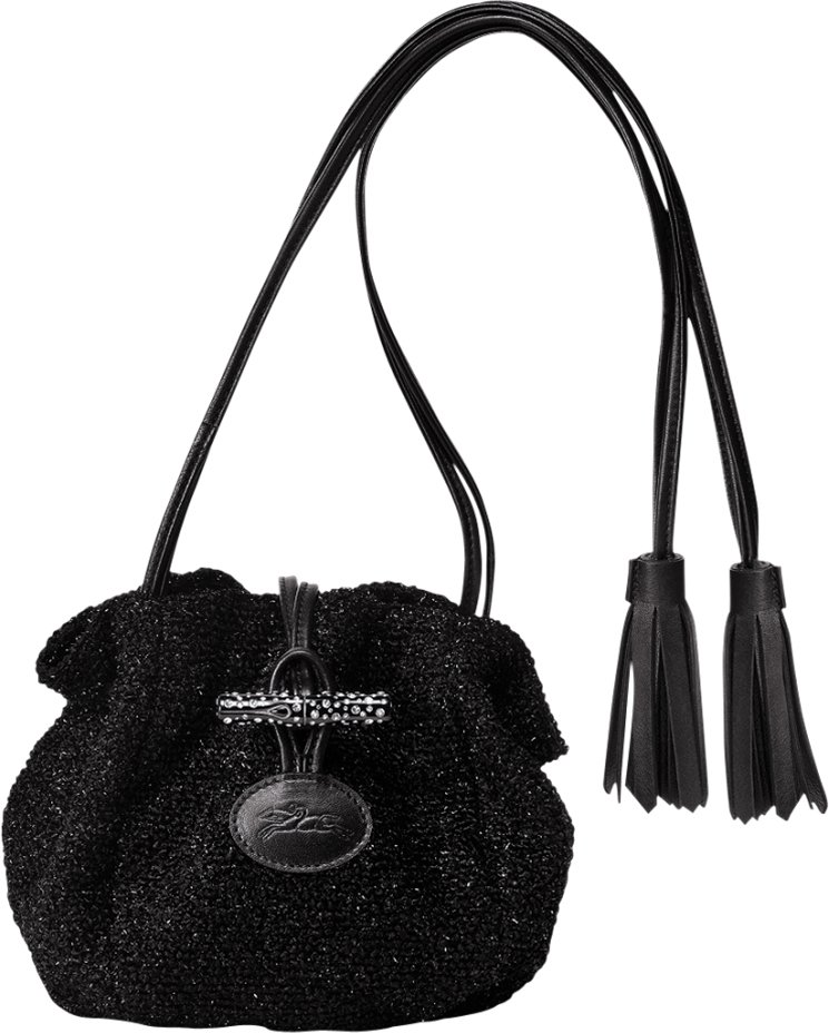 limited-edition-longchamp-stras-bag-2