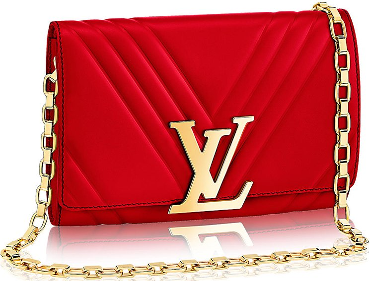 louis-vuitton-airy-v-pochette-louise-bag-3