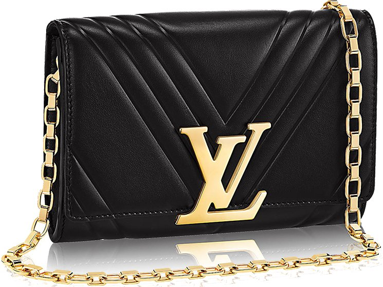 louis-vuitton-airy-v-pochette-louise-bag