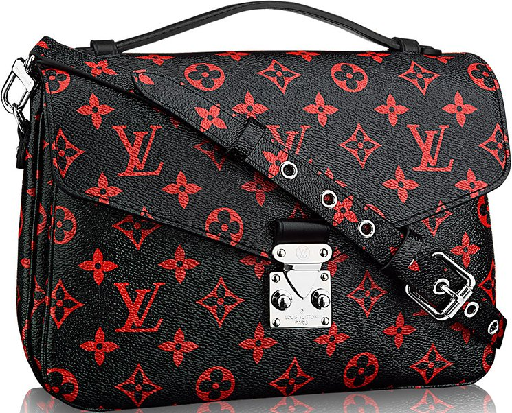 louis-vuitton-monogram-infrarouge-pochette-metis-bag