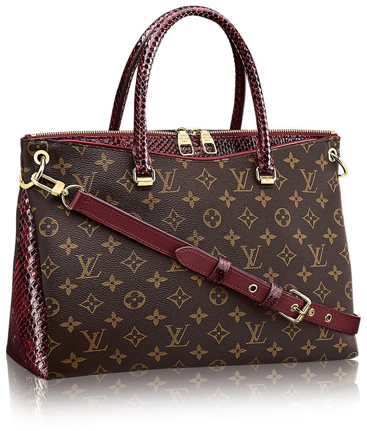 louis-vuitton-purple-python-pallas-bag