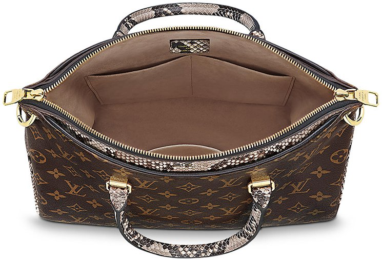 louis-vuitton-python-pallas-bag-2