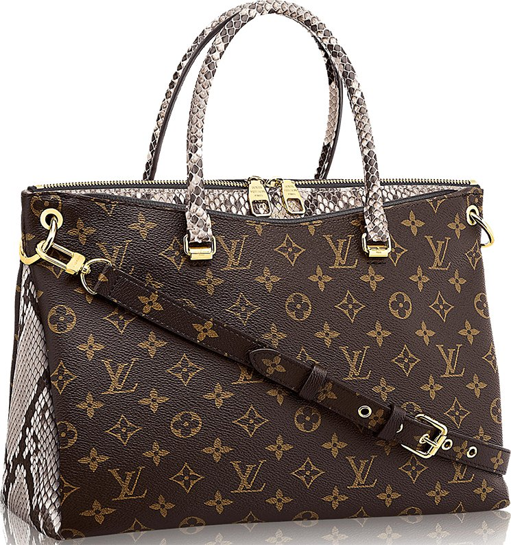 louis-vuitton-python-pallas-bag