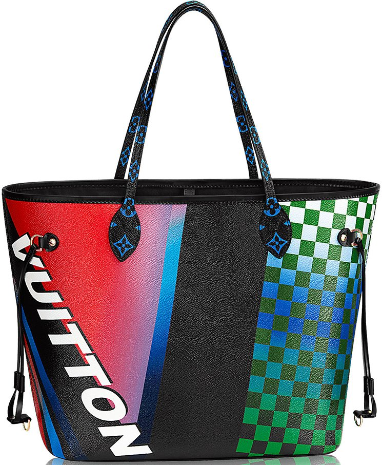 louis-vuitton-race-print-collection-2
