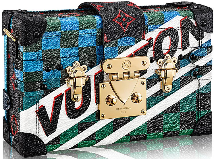 louis-vuitton-race-print-collection-3