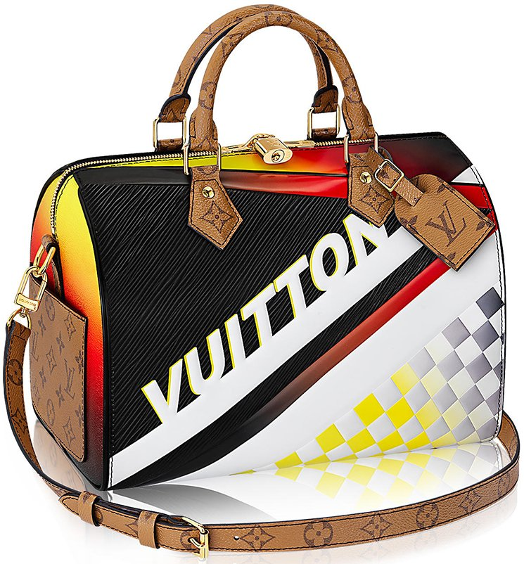 louis-vuitton-race-print-collection-4
