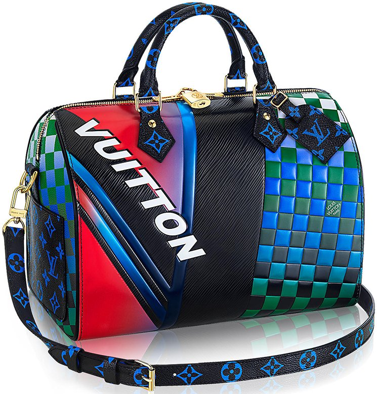 louis-vuitton-race-print-collection-5