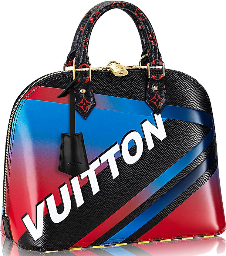 louis-vuitton-race-print-collection