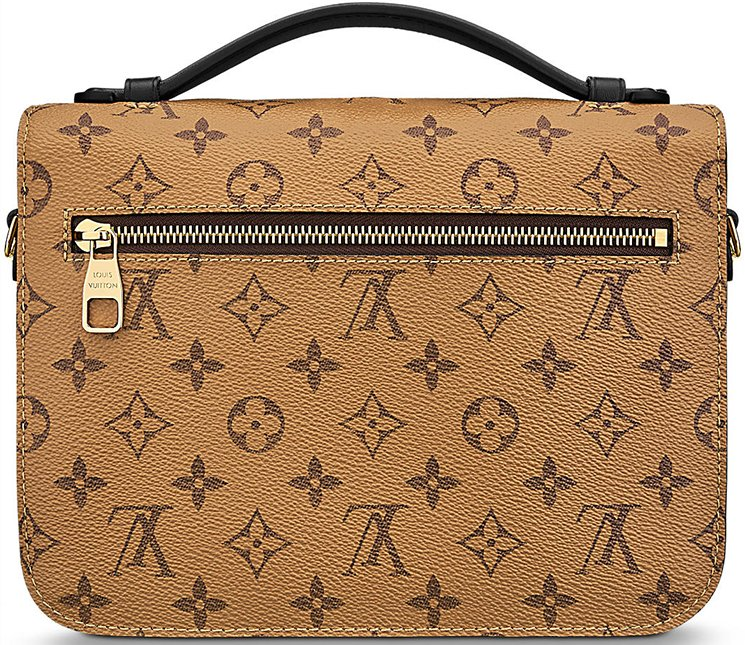 louis-vuitton-reversed-monogram-pochette-metis-bag-5