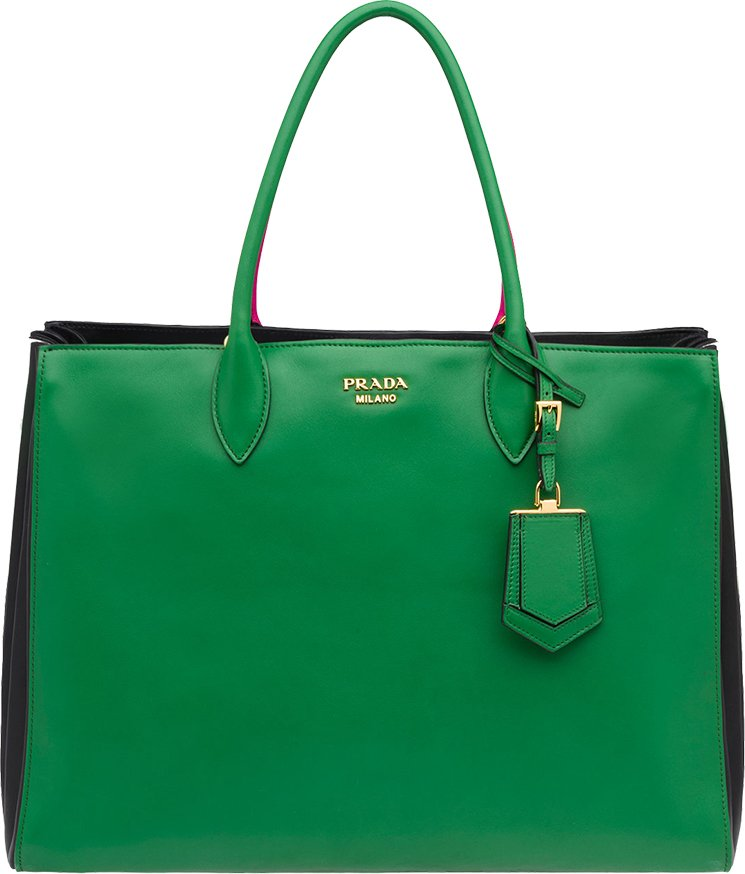 prada-tri-color-bibliotheque-bag-2
