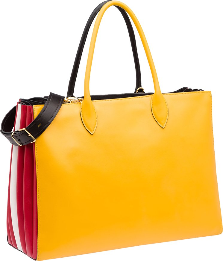 prada-tri-color-bibliotheque-bag-4