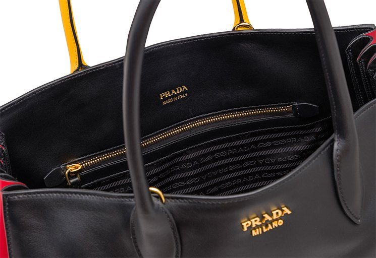 prada-tri-color-bibliotheque-bag-5