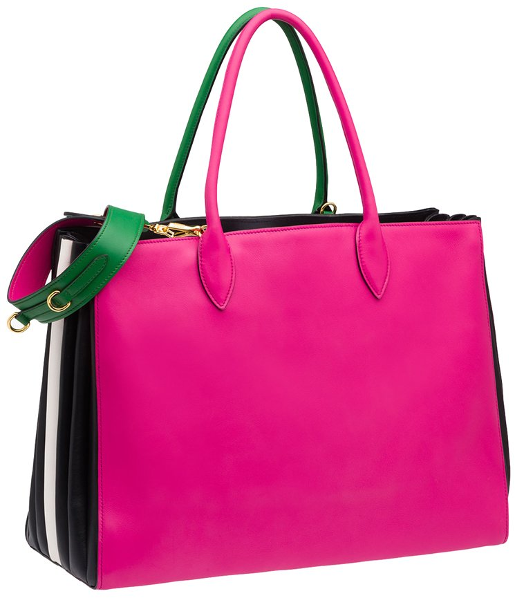 prada-tri-color-bibliotheque-bag-6
