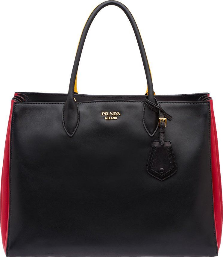 prada-tri-color-bibliotheque-bag