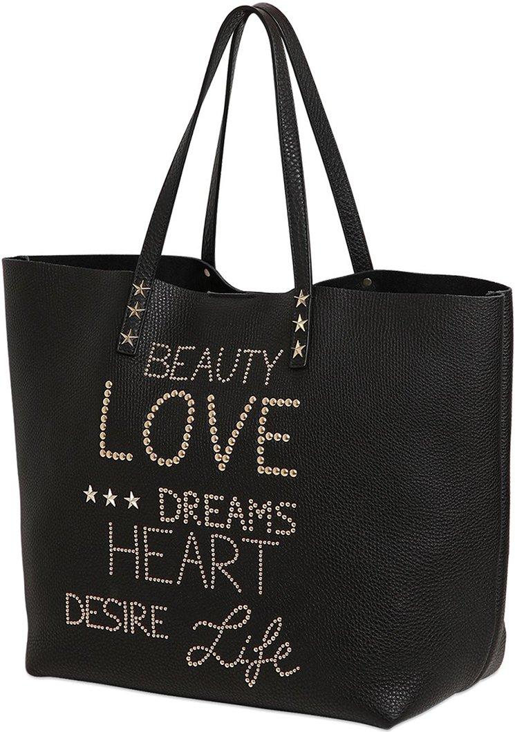red-valentino-beauty-love-dreams-heart-desire-life-bag-2