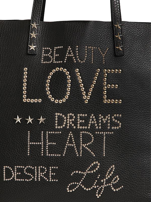 red-valentino-beauty-love-dreams-heart-desire-life-bag-3
