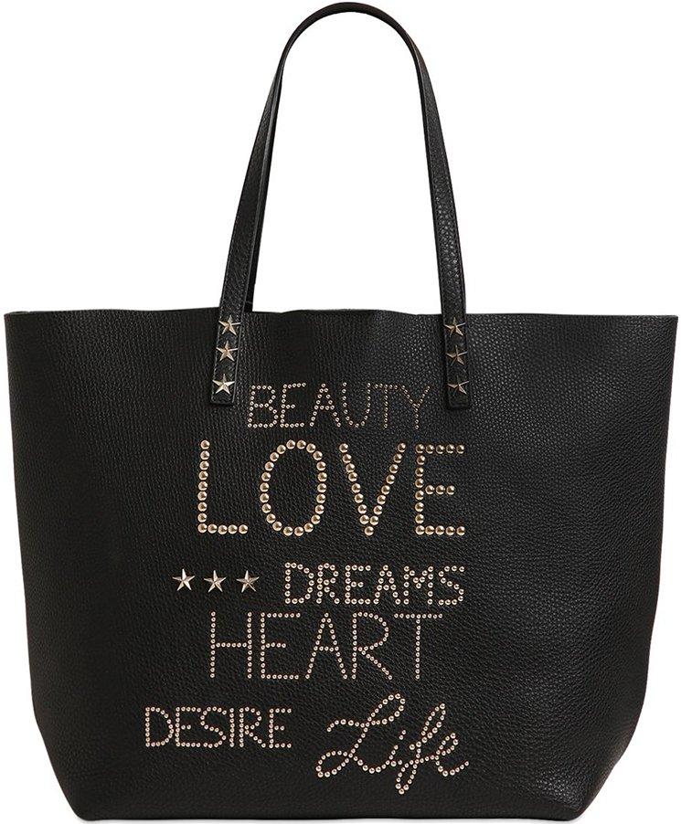 red-valentino-beauty-love-dreams-heart-desire-life-bag